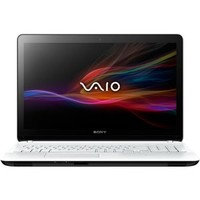 Sony SVF15215CXW , Intel Core i5-3337U, 15.5 Touchscreen Display, Notebook With 6GB Memory, 750GB Hard Drive, Windows 8