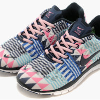 """NIKE"" Women's Trending Retro Fashion Casual Sports Shoes"