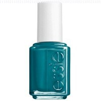 Essie Go Overboard 782 Nail Polish