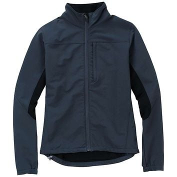Ibex Breakaway II Jacket - Women's