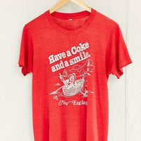 Vintage Coca-Cola Tee - Urban Outfitters