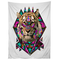 Kris Tate Wild Magic Tapestry