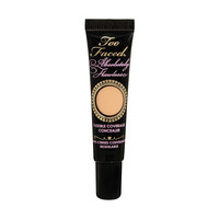 Absolutely Flawless Concealer