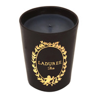 Buy Ladurée Othello Tea Candle - 220g | Amara