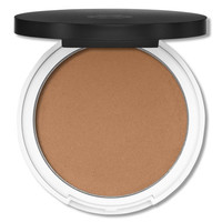 Pressed Bronzer Powder
