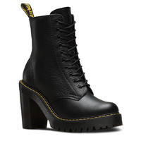 DR MARTENS KENDRA AUNT SALLY