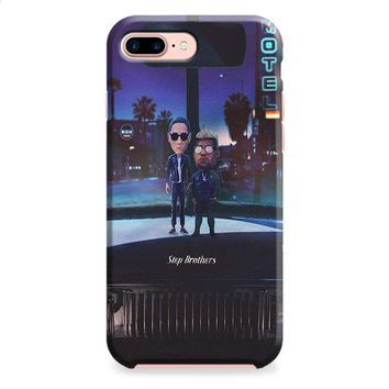 G-Eazy and Carnage Step Brothers EP iPhone 8 | iPhone 8 Plus Case