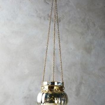 Evensong Lantern by Anthropologie