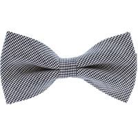 Tok Tok Designs Pre-Tied Bow Tie for Men & Teenagers (B65)