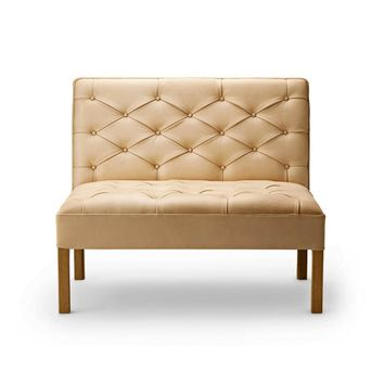 Kaare Klint Addition Sofa KK48650