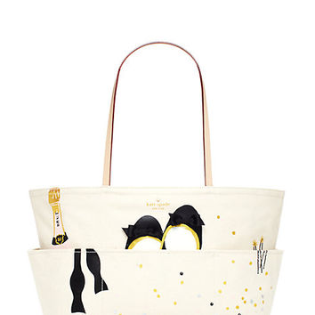 Kate Spade Wedding Belles After Party Francis Multi ONE