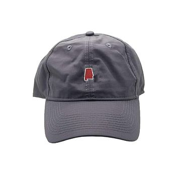 Alabama Tuscaloosa Gameday Performance Hat by State Traditions