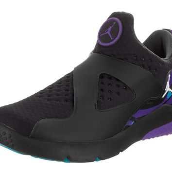 Jordan Nike Men's Trainer Essential Training Shoe