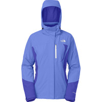 The North Face Adele Triclimate Jacket - Women's
