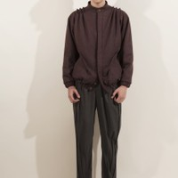 Mnemosyne Jacket | NOT JUST A LABEL