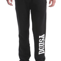 DC Shoes Rob Dyrdek DC USA Sweatpants at PacSun.com