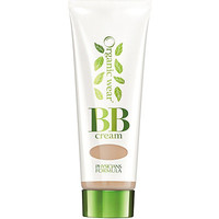 Organic Wear BB Cream