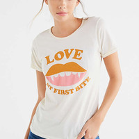 Sugarhigh Lovestoned Love At First Bite | Urban Outfitters