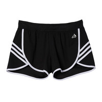 adidas® Ultimate Knit Shorts - JCPenney