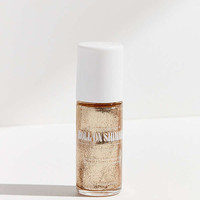 Lavender Stardust Roll-On Shimmer Body Glitter | Urban Outfitters