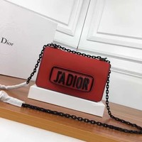 Christian Dior tote bag luxury school bag handbags desiger bags lady dior womens handbags Dior handbags and purse gucci handbag small