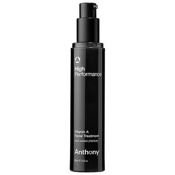 Anthony High Performance Vitamin A Treatment (1.6 oz)