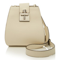 Houston Crossbody Bag | Moda Operandi
