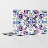 Pastel Colored Dream Laptop & iPad Skin by ArtLovePassion