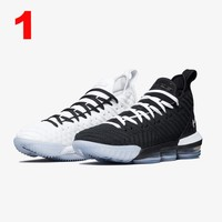 "Nike LeBron 16 ""Equality Rise Above"" - Best Deal Online"