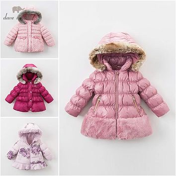 83095300d864 Best Girls Down Jackets Products on Wanelo
