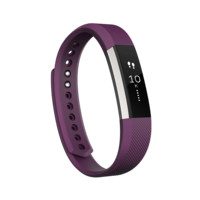 Fitbit Alta™ Fitness Wristband