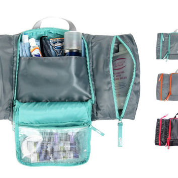 Portable Large Storage organizer, Waterproof