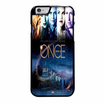 once upon a time iphone 6 plus 6s plus 4 4s 5 5s 5c 6 6s cases
