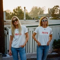 Aly and AJ: Ten Years EP