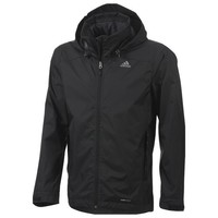adidas Hiking Wandertag Jacket | adidas US