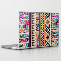 ECOTE Laptop & iPad Skin by Kris Tate | Society6