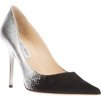 Jimmy Choo 'Abel' Pump