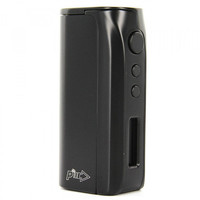 iPV D2 75W Temperature Control Box Mod - Pioneer4you