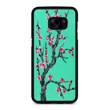 Arizona Iced Tea Samsung Galaxy S7 Edge Case