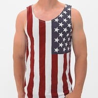 Brooklyn Cloth America Tank Top