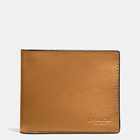 Men's Wallets | COACH
