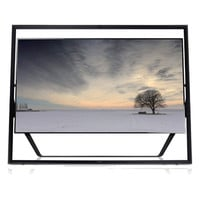 85-inch LED S9 Series TV | Samsung UN85S9AF