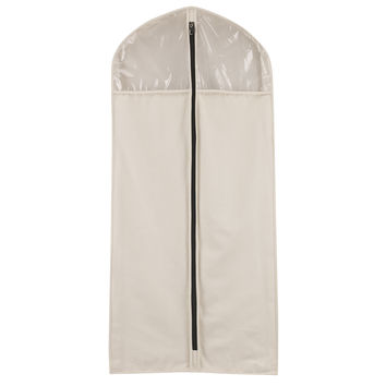 Cedarline Hanging Garment Bag
