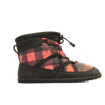 Pakems High Top Boot   Women's