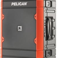 BA22 Luggage - Elite Luggage | Carry-On | Pelican Products, Inc.