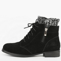 Boots - My way - Boots - Shoes - Women - Modekungen   Clothing, Shoes and Accessories