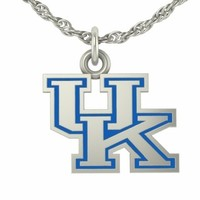 Buy Kentucky Wildcats Jewelry Charms and Pandora Style Beads, Free Shipping