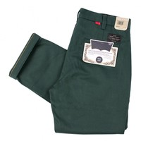 Work Pant in Canopy by Levi's Skateboarding Collection