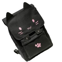 Famous Brand  backpack For Teenage Girls Womens fashion Shoulder Bags Purse Purse Leather Bag Brown 2017