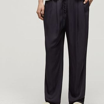 Rag & Bone - Sally Pant, Dark Navy